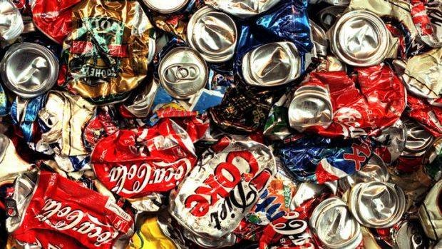 Last year we had a huge success we will be continuing our recycling  fundraiser for our Preschool. We will be talking to our children about the benefits of recycling and have them help our Preschool by collecting Aluminum cans. We are asking for everyone's help by collecting cans and bring them to the preschool for our collection days. It can be any type of Aluminum drinking cans crushed or not we will take them all. Please, ask anyone you know to help by saving their cans as well. The money we raise from this program will go towards helping us bring in additional educational programs for our students.