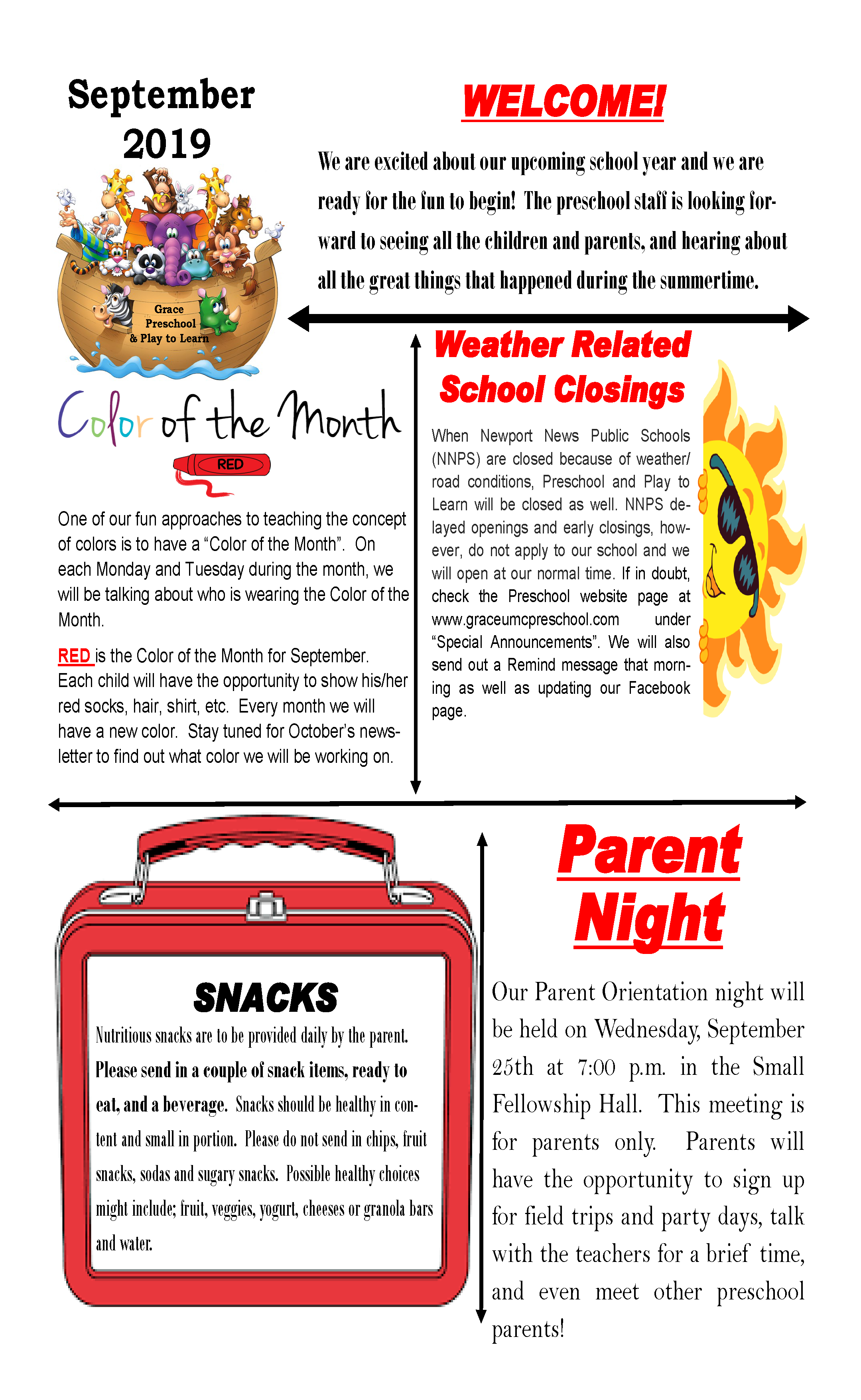 newsletter sept 2019-2020_Page_1