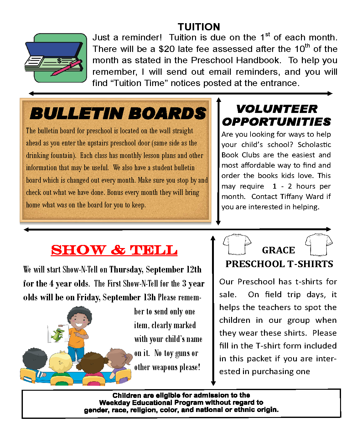 newsletter sept 2019-2020_Page_2