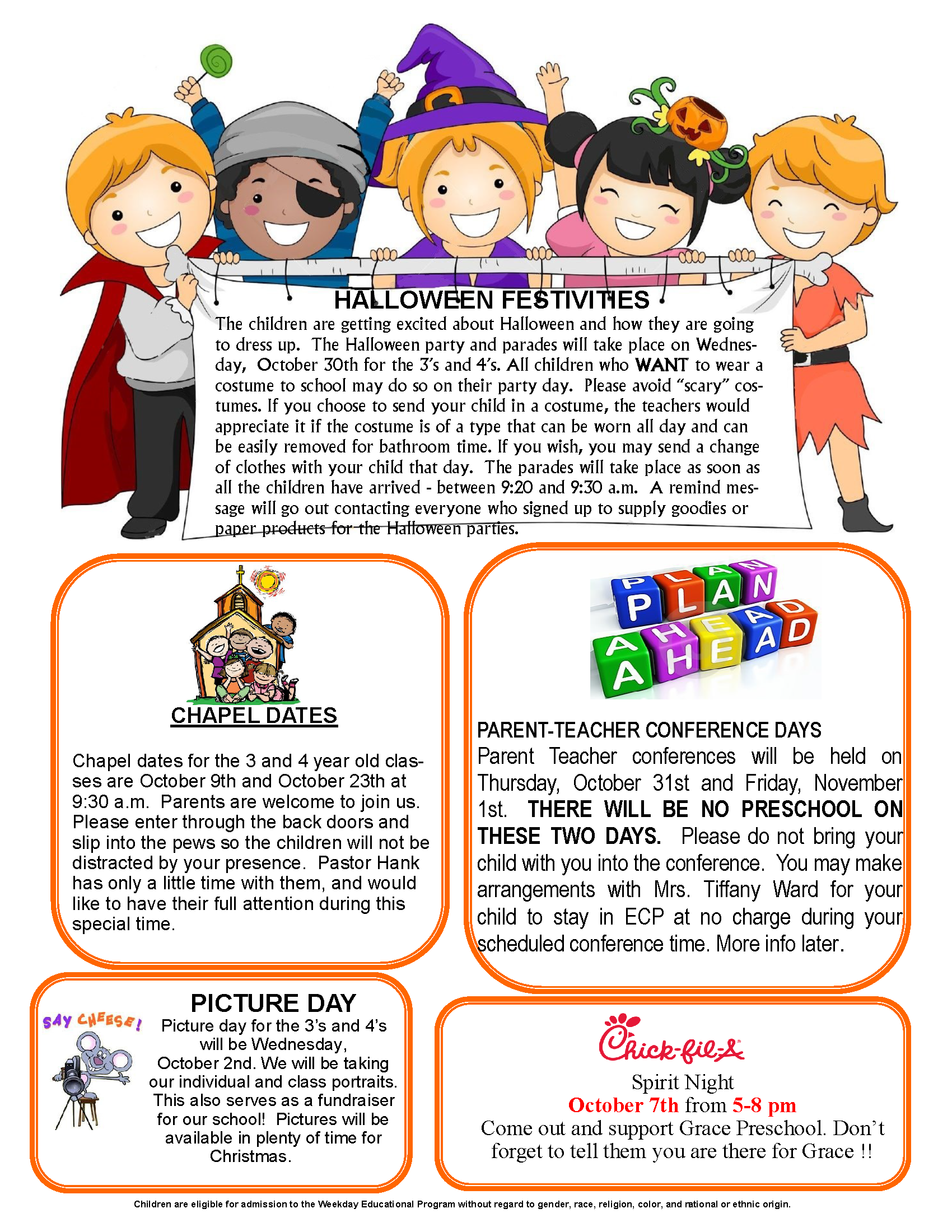 October 2019 Newsletter_Page_2