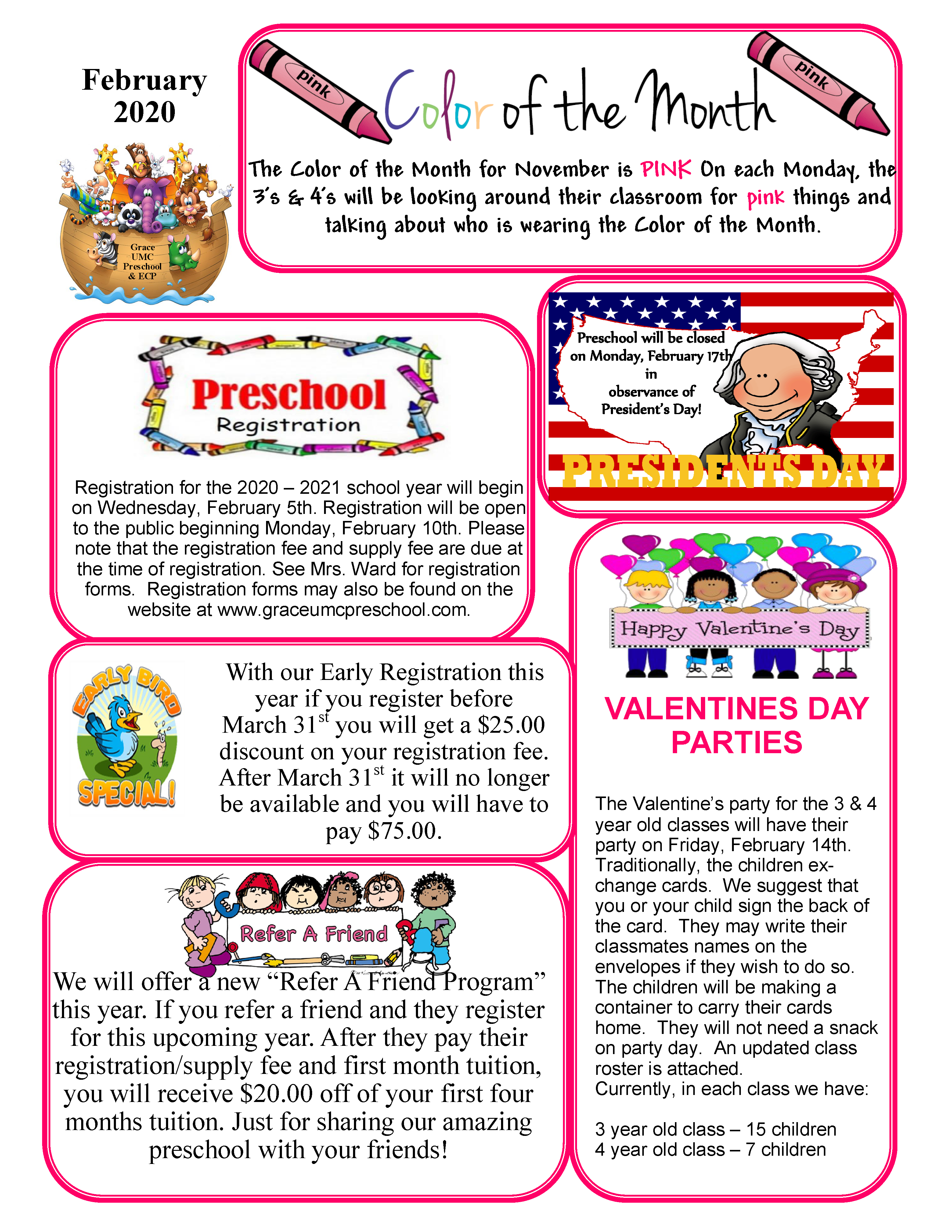 February 2020 Newsletter_Page_1